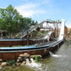 De 6 leukste attracties in Phantasialand