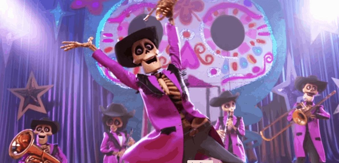 Coco (tekenfilm) – het verhaal en voor welke leeftijd?