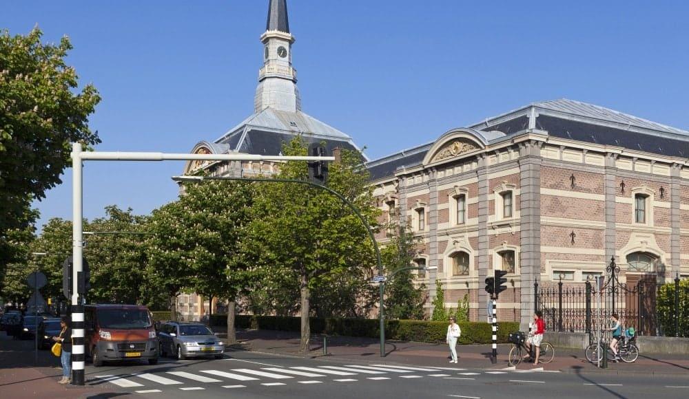 Wat is er te doen in Den Haag?