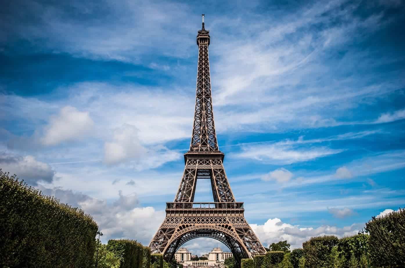 Parijs: winkelen, bezienswaardigheden, vervoer én must-sees!
