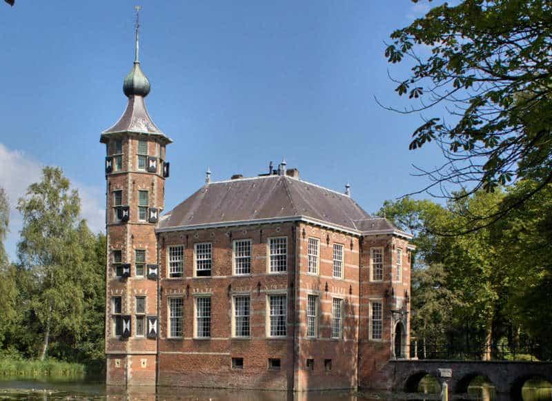 Dagje uit in Brabant: 10 bezienswaardigheden en activiteiten!