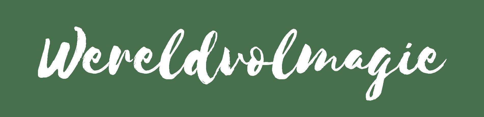 WereldvolMagie.nl