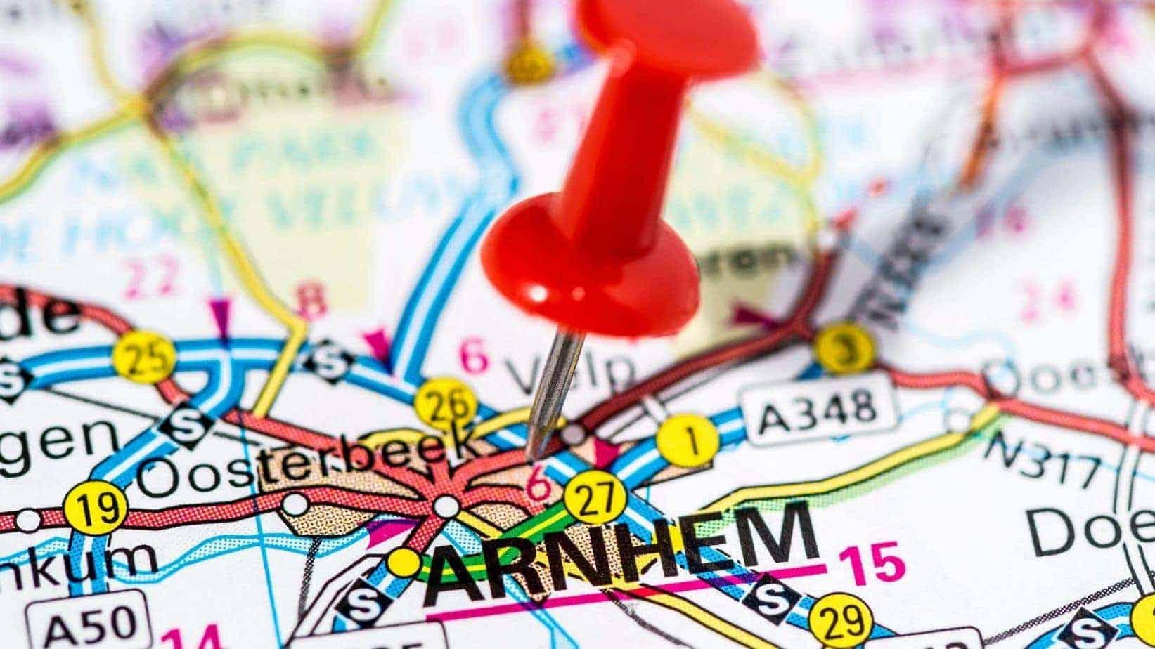 Nederlands Openluchtmuseum in Arnhem: wat is er te doen en hoe leuk is het?