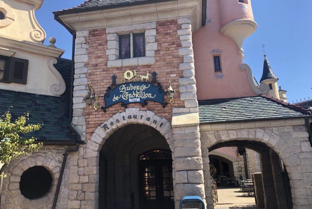 Disneyland Paris gesloten tot begin april, zijn andere parken wel open?