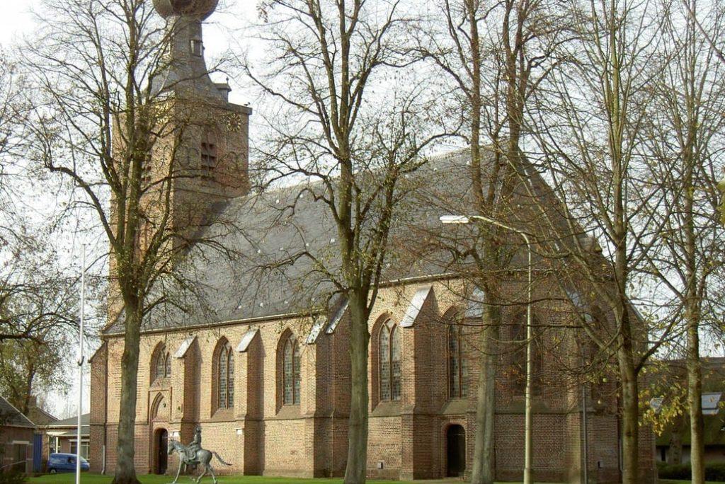 Dwingeloo bezoeken: wat is er te zien en doen?