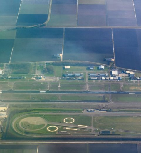 Jaarkaarten voor Nederlandse pretparken