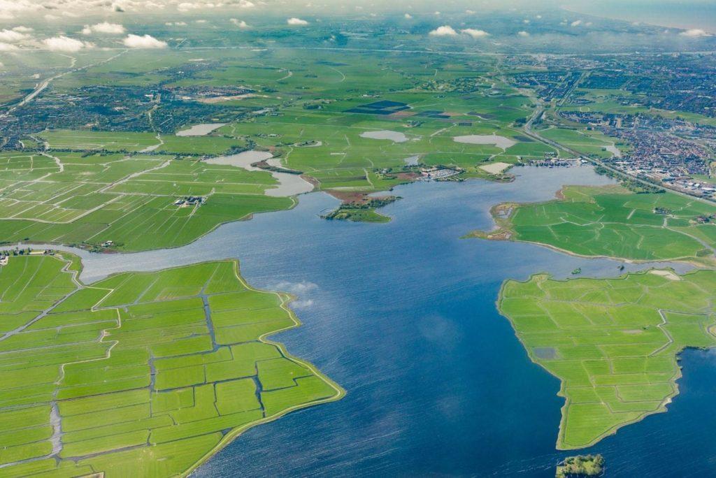 This is Holland in Amsterdam: wat is het en is het de moeite waard?