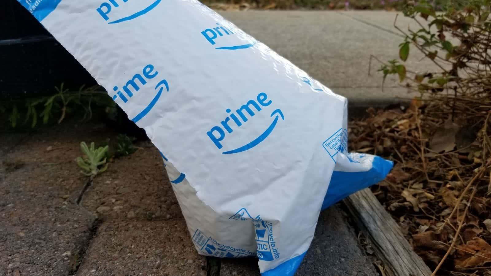 Amazon Prime Video ervaring en gratis proberen