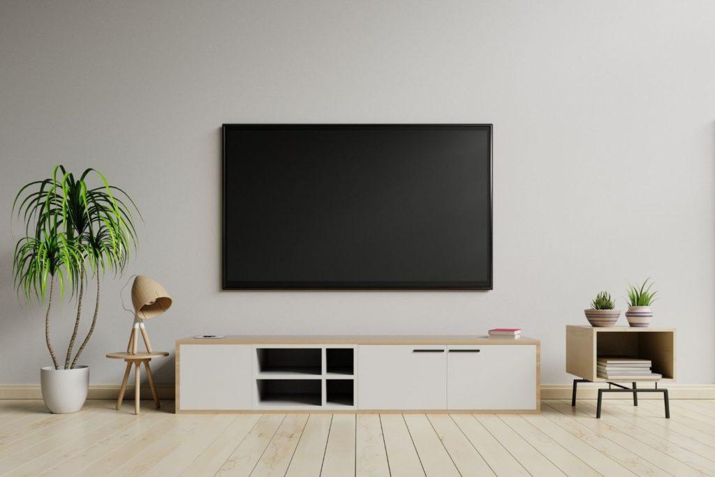 Disney Plus op een Samsung Smart TV, hoe goed werkt het écht?