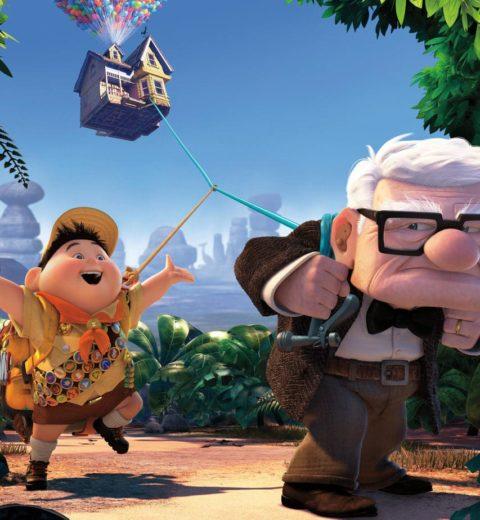 Frozen: waar gaat de film over en waar kijken?