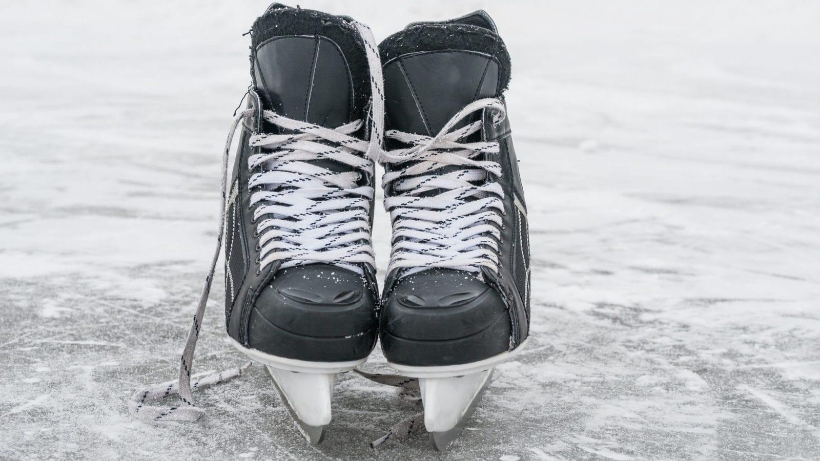 De Uithof (schaatsen, skiën, karten, klimmen)