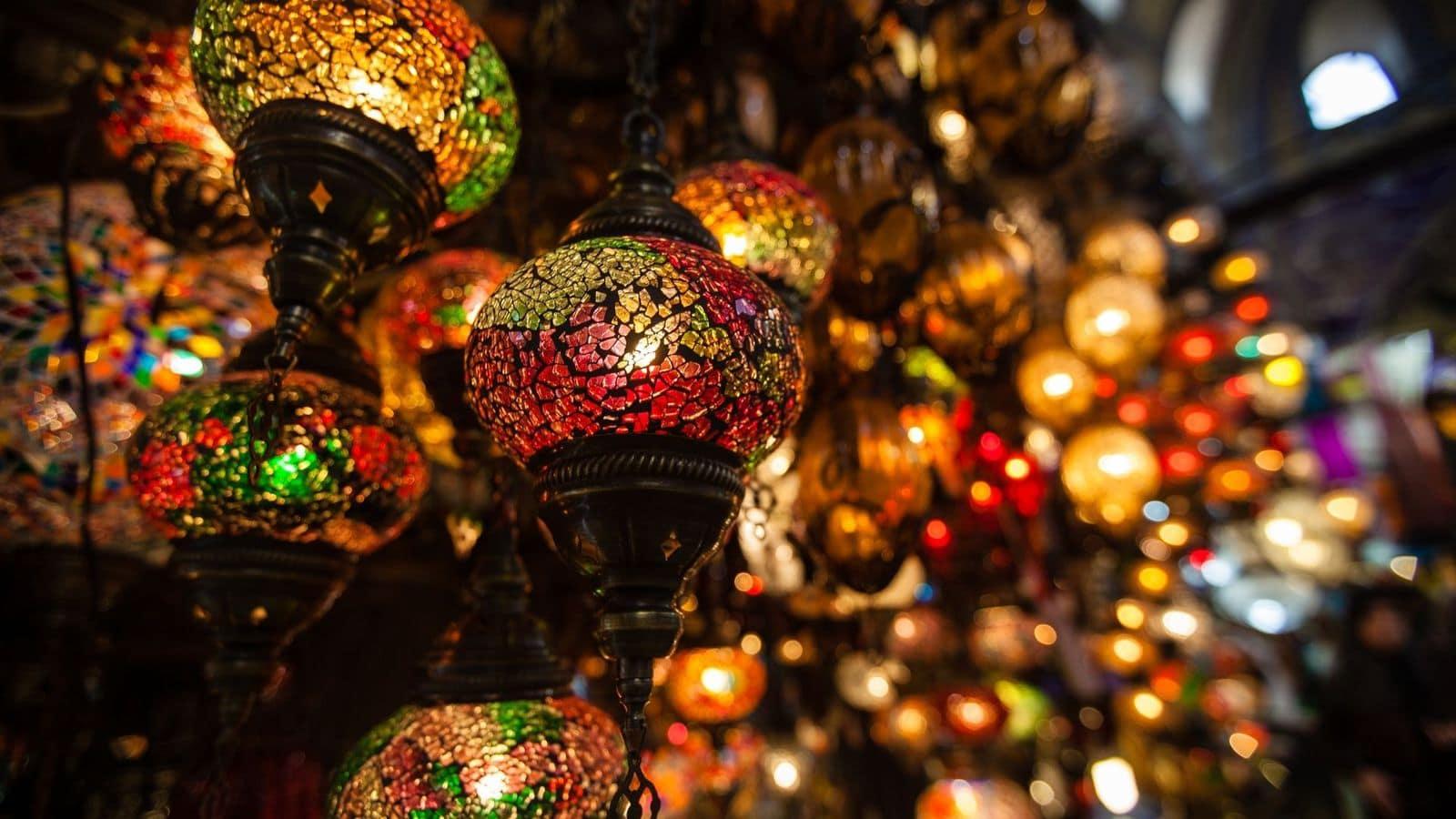 Bazaar Beverwijk (zwarte markt)