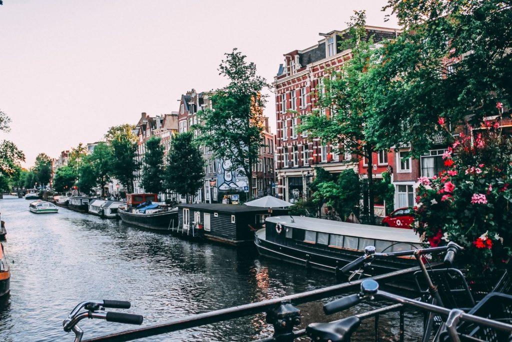 Leukste steden voor een dagje weg